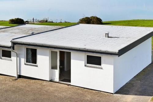 Two-Bedroom Holiday home in Brenderup Fyn 6
