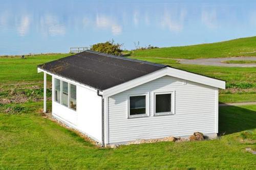 Two-Bedroom Holiday home in Brenderup Fyn 7