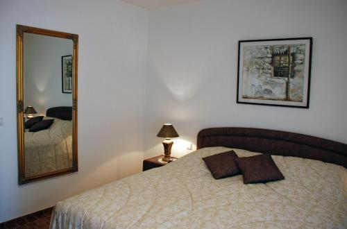 Gästehaus Samira