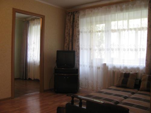 Apartments na Soyfera, Тула