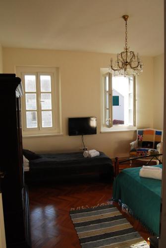 Apartments Sedam Bisera II