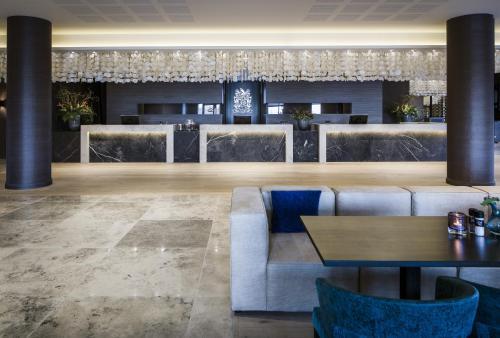 Van Der Valk Hotel Zwolle Zwolle Netherlands Overview