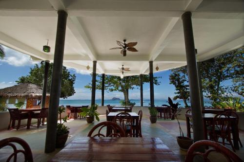 Picture of Yao Yai Beach Resort