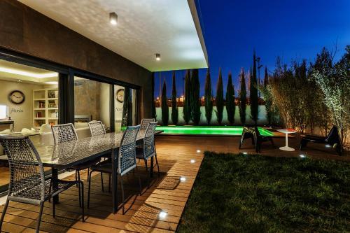 4 evora hostel evora portugal overview. Black Bedroom Furniture Sets. Home Design Ideas