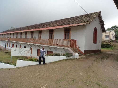 Me-Zochi Resort, Vila Moura