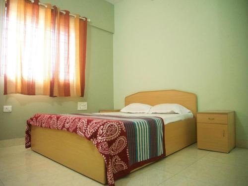 Picture of Venkateshwara Service apartment