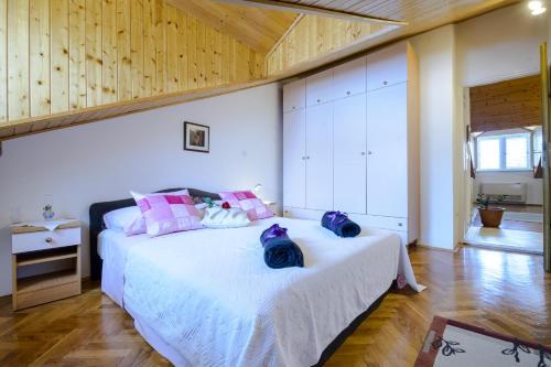 Apartment Matic