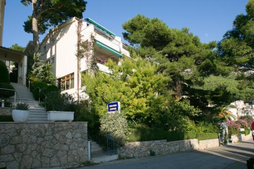 Apartments Stanicic