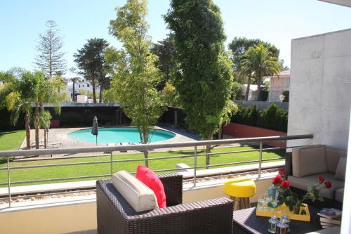 Feel at Home Estoril