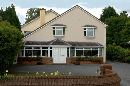 Photo of Ardree House B&B Hotel Bed and Breakfast Accommodation in Killarney Kerry