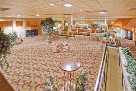 Hotel Joplin