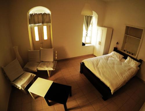 Find cheap Hotels in Israel