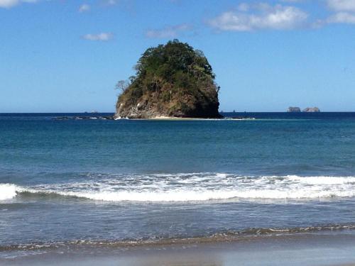 Quinta Esencia front view