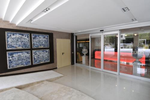 Residence Diamanterosso Foto 16