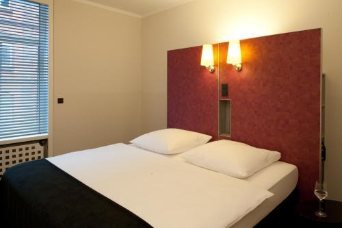 Hotel Topas photo 14