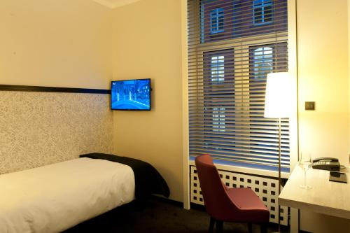Hotel Topas photo 6