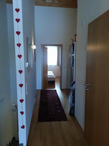 Apartment Lasch in Adler Resort