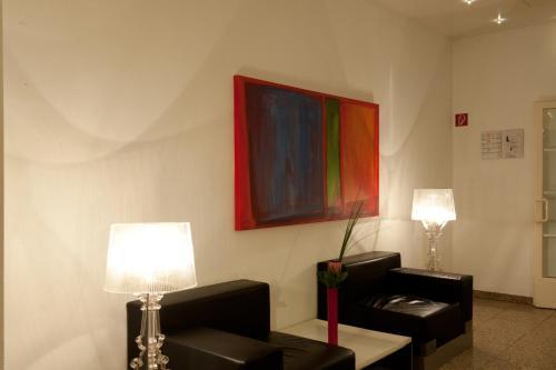 Hotel Topas photo 10