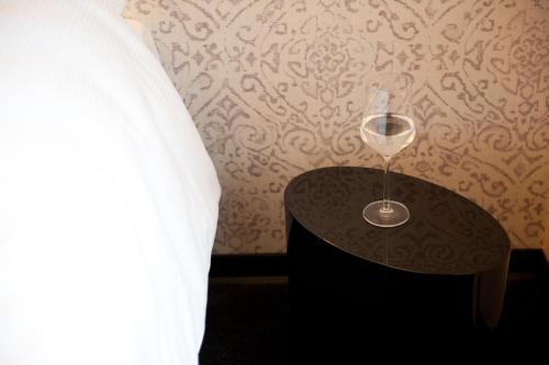 Hotel Topas photo 22
