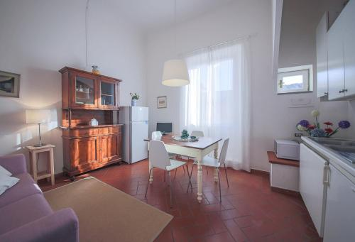 Apartments Florence - Conce 2 bedroom - 0