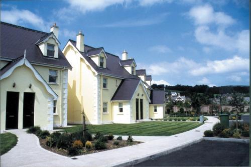 Find cheap Hotels in Ireland