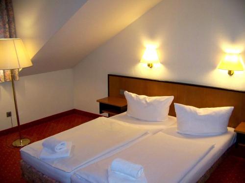 Hotel Amadeus Royal Berlin Berlin Cheap Flexible Rates And Reviews