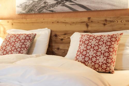 foto Malga Millegrobbe Nordic Resort (Pedemonte)