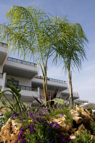 foto Riviera Residence (Terracina)