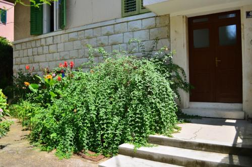 Apartment Relax in Split