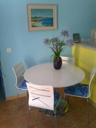 Apartments Miriam Karol