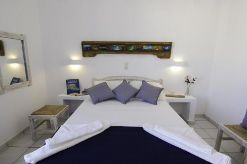 Alea Apartments