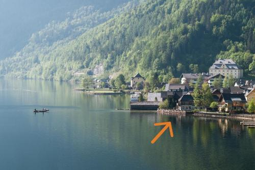 Picture of Loft am See