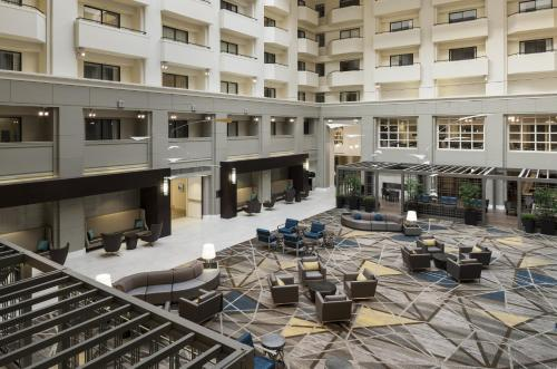 Picture of Fairfax Marriott at Fair Oaks