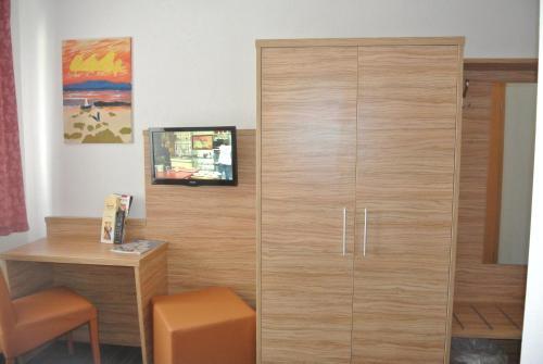 Hotel Art Ambiente