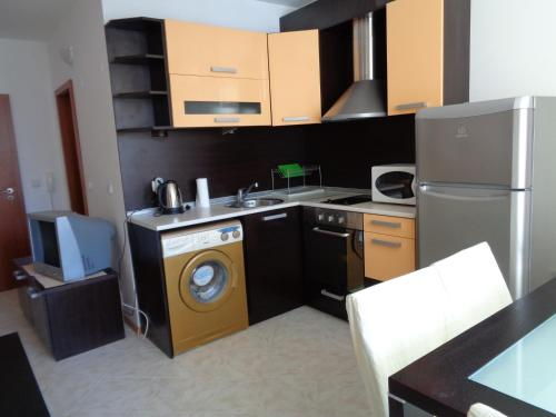 Apartment L4 Sunset Beach 2