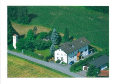 Hotel Sonnenhof photo 2