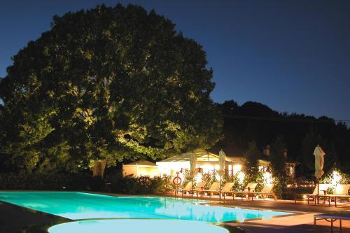 foto Relais Villa Abbondanzi (Faenza)