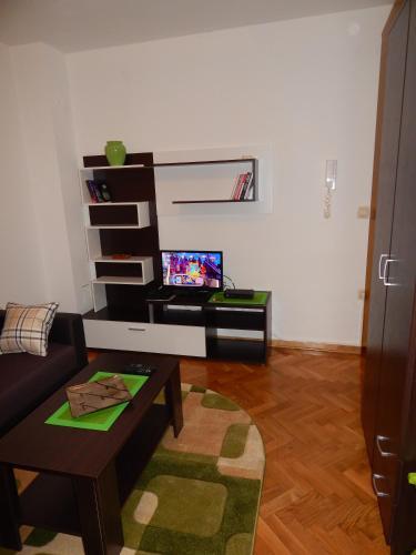 Find cheap Hotels in Serbia