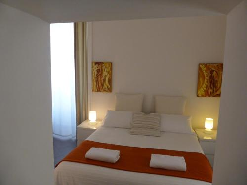iBed Napoli B&B (Bed and Breakfast)