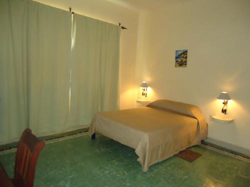 Picture of Hotel Suites Córdoba