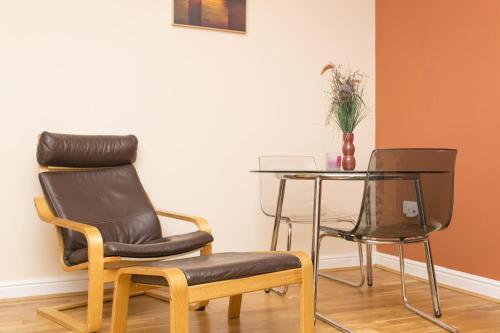 Austin David Apartments - Cheapest London Apartment