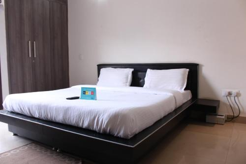 Fabhotels Main Market Manesar