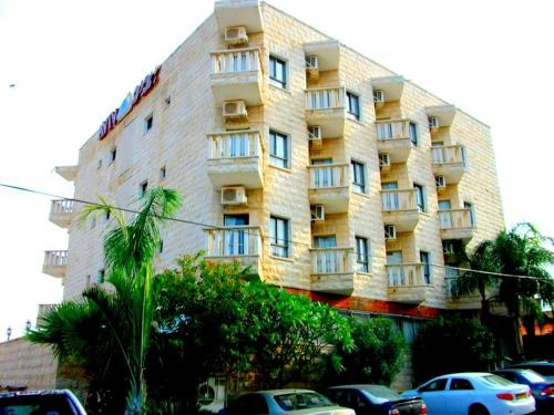 Picture of Aviv Holiday Flat