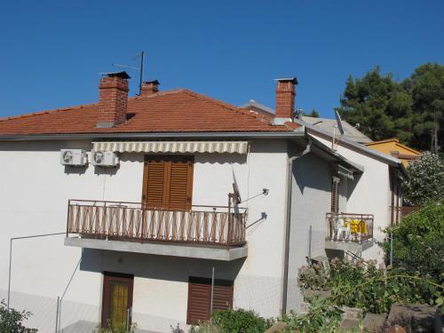 Guest House Jelsa