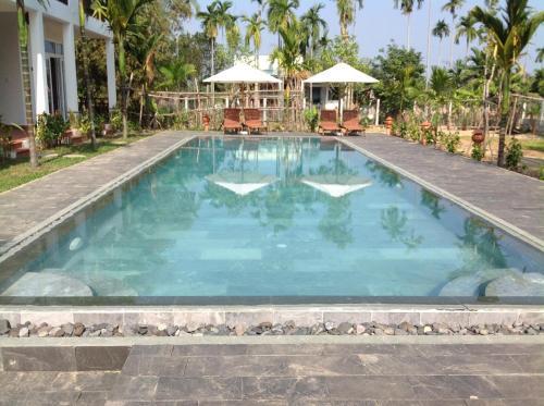 Find cheap Hotels in Vietnam