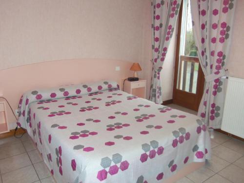 Chambres d'hôtes Pascale Gardon