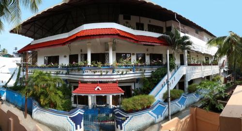 Picture of Dream Catcher Home Stay