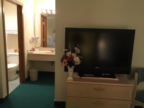 Best PayPal Hotel in ➦ Bluffton (IN): Comfort Inn Bluffton