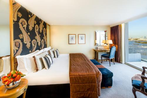 The Chelsea Harbour Hotel - image 21