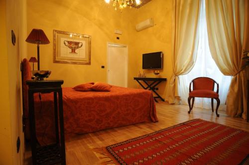 Palazzo Galletti - 31 of 40
